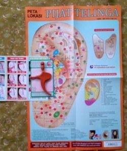 peta-lokasi-pijat-telinga