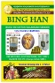 UNTUK PEMESANAN BINGHAN, HUBUNGI IBU OEI GIN DJING via SMS ke nomor 0818 165 373