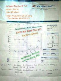 wpid-img1431515044949.jpg